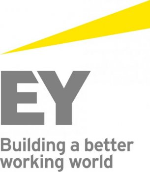 Sponsored By EY