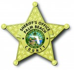 Sponsored By Palm Beach County Sheriff's Office