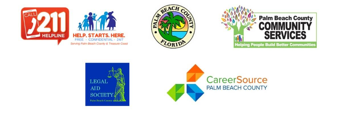 Mission United United Way Of Palm Beach County