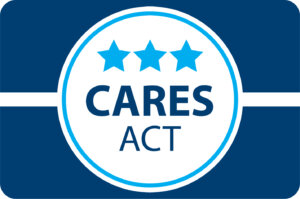 CARES Act for Nonprofits Grant Palm Beach County